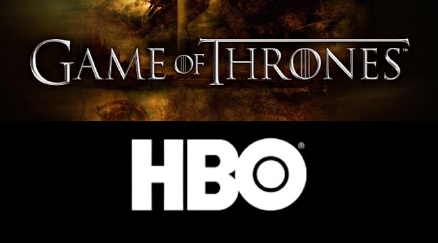 HBO Premium by dmznetworks.tech