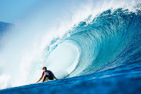 pipe masters surf30 Christie R 1DX20586 Pipe19 Sloane