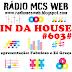 #603 In Da House