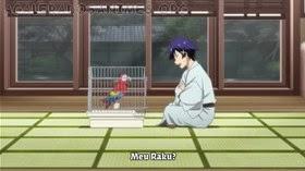 Nisekoi 2 episódio 05 assistir online legendado