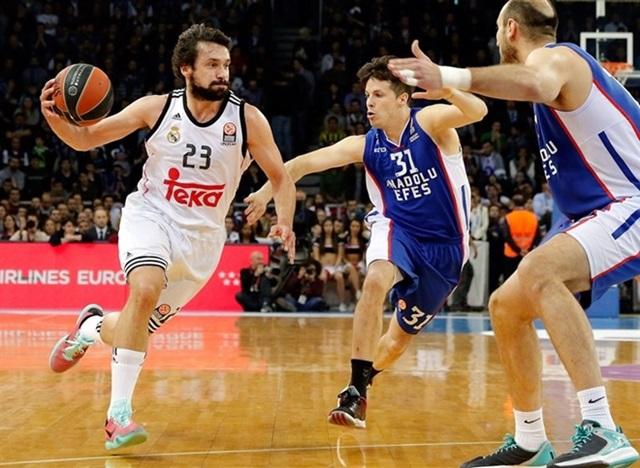 La FIBA sigue ganando apoyo frente a la Euroleague