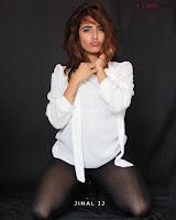 Jinal Joshi Bollywood New Fresh Upcoming Actress  Exclusive Pics 002.jpg