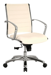 Europa Boardroom Chair