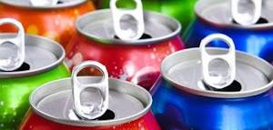 أضرار ومخاطر المشروبات الغازية على الجسم ... إحذر لا تعطيها للأطفال أبداً !