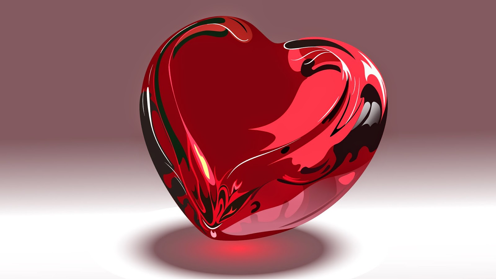 loving-heart-hd-love-wallpaper-transparent