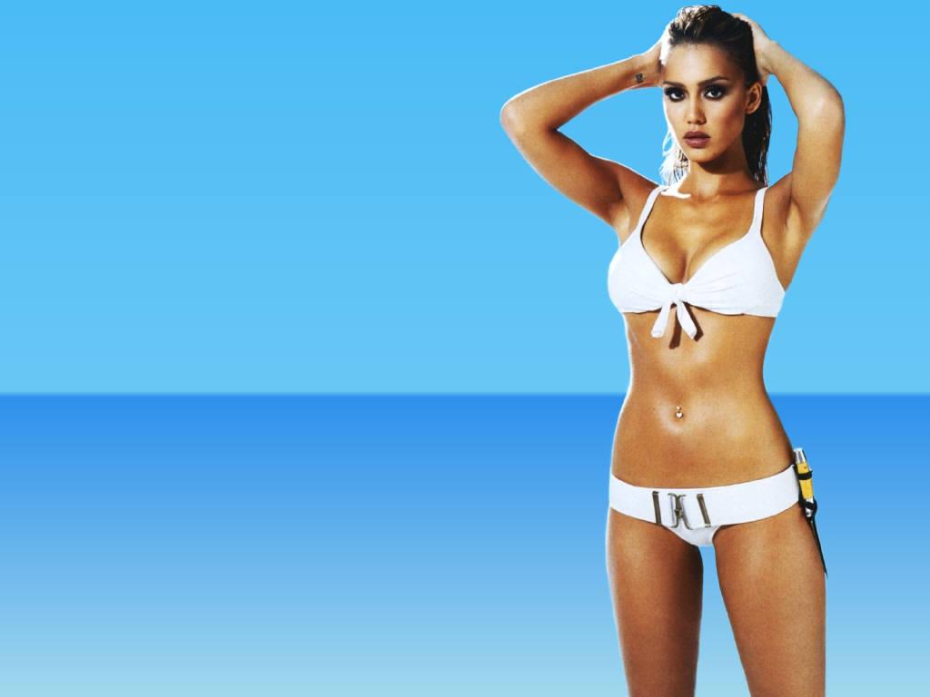 Hottest female athletes nude fakes
