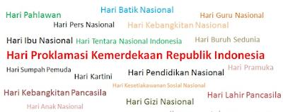 https://infomasihariini.blogspot.com/2017/07/hari-hari-besar-agama-di-indonesia.html