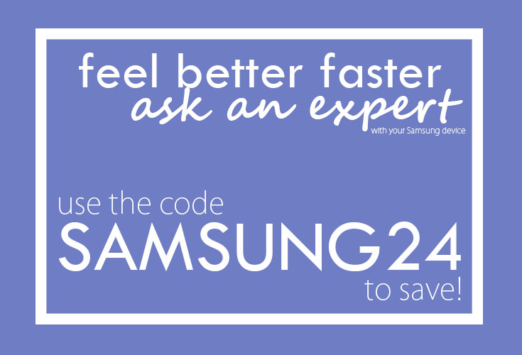 http://Bit.ly/samsunghealth