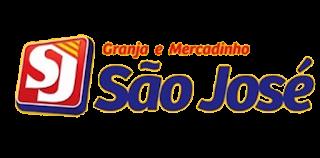 Super promoção na Granja e Mercadinho São Jose, vai até 25 deste mês