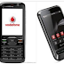 download Firmware File All Vodafone phones