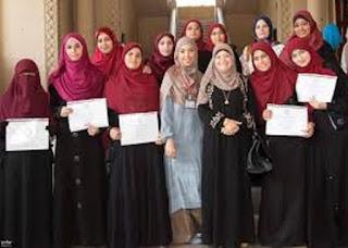نتيجة تنسيق الثانوية الأزهرية 2016 المرحلة الثالثة للدور الأول والثاني من موقع بوابة الحكومة المصرية