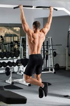 olahraga yang sanggup menambah tinggi tubuh dengan cepat gobekasi 4 Macam Olahraga yang Dapat Menambah Tinggi Badan Dengan Cepat