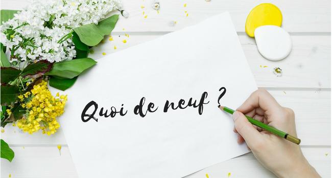 https://jarrete-demain.blogspot.com/2017/10/quoi-de-neuf-10.html