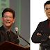 Erwin Tulfo got schooled by veteran journalist Ed Lingao