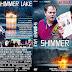 Shimmer Lake DVD Cover