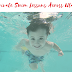 SwimKids: Private Swim Lessons in Utah