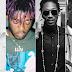 Trilha sonora do NBA 2K18 contará com sons do Kendrick Lamar, Lil Uzi Vert, Future, Biggie, e +