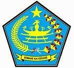 logo lambang cpns kab Kabupaten Kepulauan Sangihe