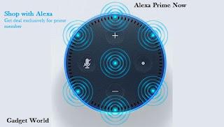 alexa-prime-now