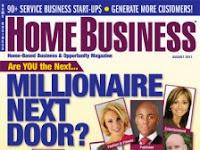 10 Alasan Anda Harus Memulai Home Based Business