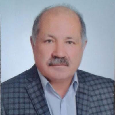 Mehmet Yalçın