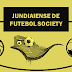 Definidos grupos e tabela da primeira fase do Jundiaiense de futebol society - 2018
