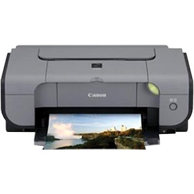 Precision ink nozzles utilization high resolution photos Canon PIXMA iP3300 Driver Downloads