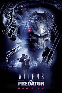 Watch Aliens vs. Predator: Requiem Online Free in HD