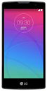 LG Spirit H420 3G terbaru