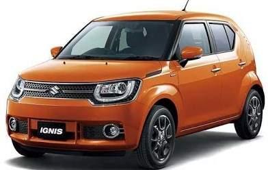 Suzuki-Ignis-2017