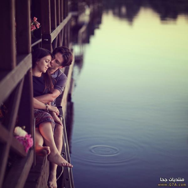 صور احضان للحبيب 2018 احضان رومانسية فيس بوك