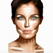 DREAMiNG BEAUTY: Highlight and Contour 101
