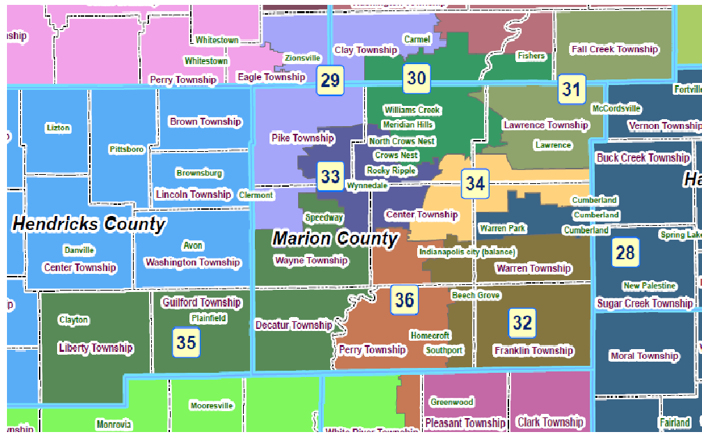 Ogden on Politics: Are Marion County State Senate Seats ... on indiana state fairgrounds map, indiana senate map, indiana state senate, indiana state map of usa, big indiana state map, indiana state map printable, indiana state world map, indiana state police map, indiana state city map, indiana state university map, indiana state campus map, indiana state legislative districts, indiana voting districts map, indiana state land map, indiana fire districts map, school districts in indiana map, indiana representatives, indiana little league districts map, indiana state zip code map, state of indiana road map,