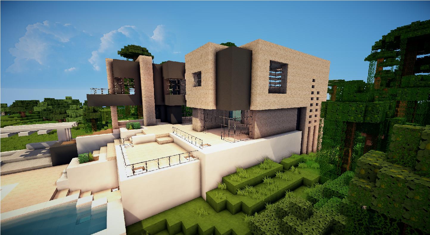 Plano De Fundo Minecraft: Club Minecraft Brasil: Plano De Fundo Mudado