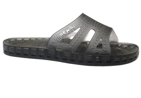 d2ed28ef029b Sensi Sandals
