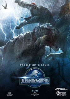 jurassic world 2015 jamhuri-james.blogspot.com