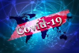 ORIENTACIONES COVID-19