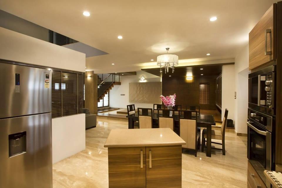 Modern%2BKitchen%2B2018%2BDesigns%2B%25286%2529 Modern Kitchen 2018 Designs Interior
