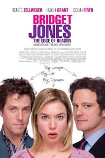 Bridget Jones s Baby บริดเจ็ท โจนส์ เบบี้ (2016) [พากย์ไทย+ซับไทย]