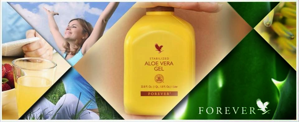 Estremamente ALOE VERA FOREVER: DOVE, COME, ACQUISTARE ON LINE ALOE VERA GEL E  QD94