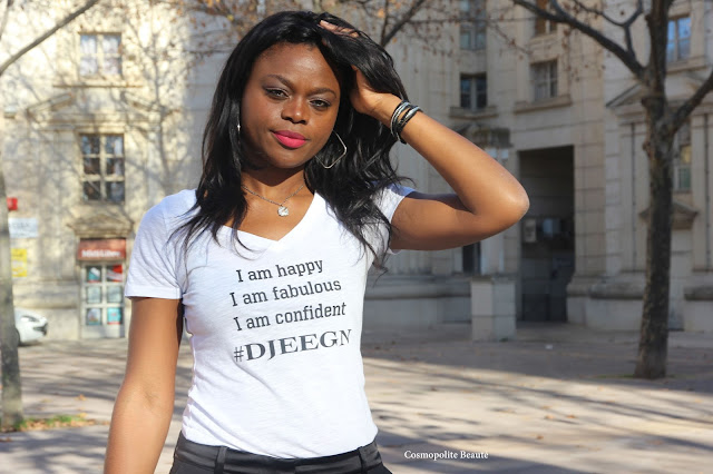 djeeg'n, designer, african designer, designer africain, mode africaine, afrique, motivation, confiance en soi, self confiance, femme, Patty Hair, Extensions capillaires, Patty Hair Extensions, Hair extensions, smoking femme, costume femme