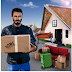 Super Dad Happy Family Home Mover Game Tips, Tricks & Cheat Code