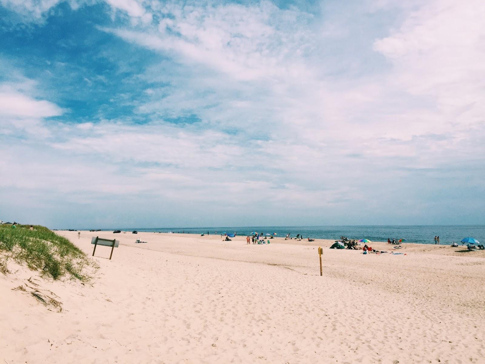 Voyagez au Delaware: les musts !