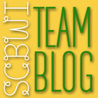 Visit The Official SCBWI Conference Blog (click icon below)