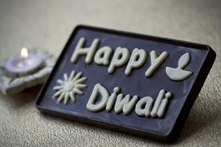 happy-diwali-dp