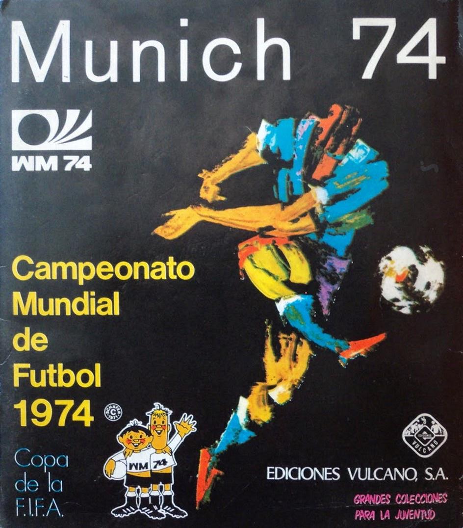 AVALLAY ARGENTINA Recuperata MONACO//MUNCHEN 74-PANINI-Figurina n.332