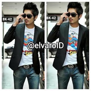 Jas-Pria-Formal-Makassar