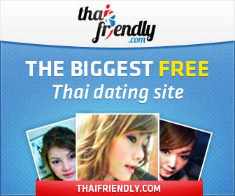 Thai Dating Seite Gutschein
