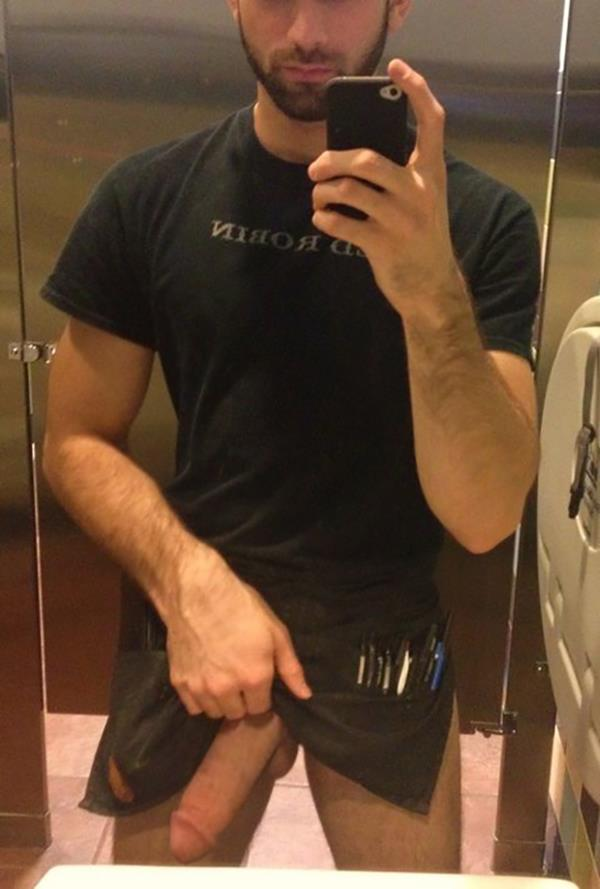 %2528ConteudoG%2529F-03176-Amado_Selfie.jpg