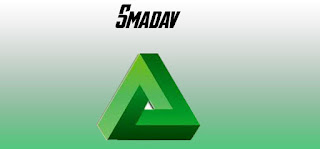 Free Download Smadav 10.5 ( 2016 )  Pro Full Key Serial Number